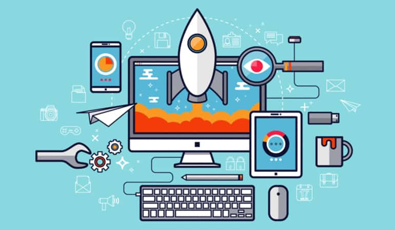 Будущее рынка программатик рекламы