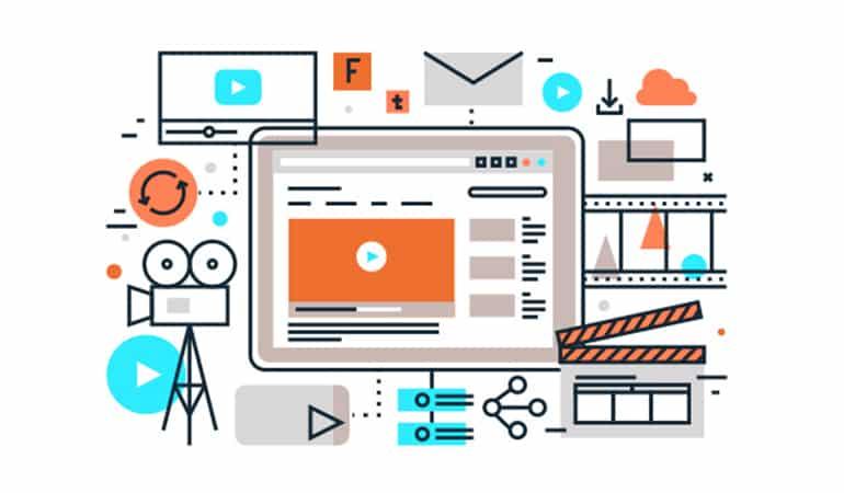 Программатик-реклама: насколько это эффективно?