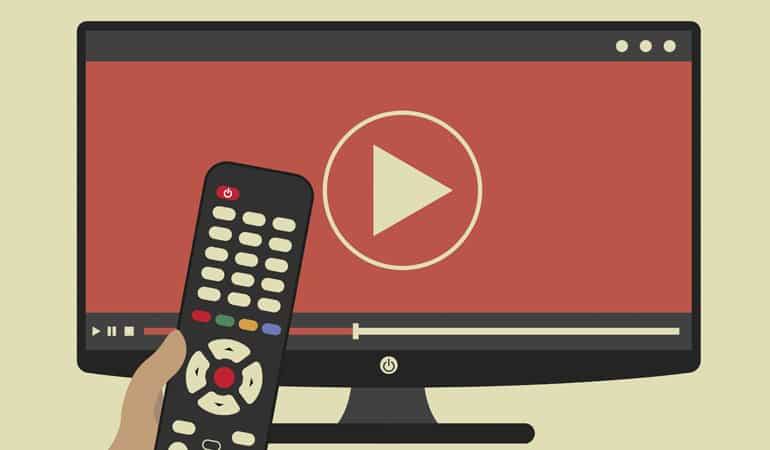 Samsung Ads launches CTV Video Supply for programmatic advertising