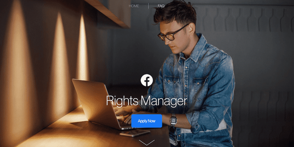 facebook-launched-rights-manager